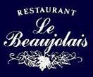 banff beaujolais